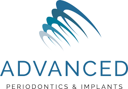 Advanced Periodontics & Implants Logo